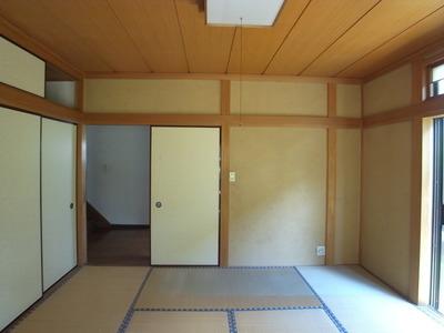 4.既存和室.JPG
