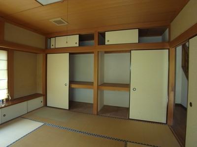 5.既存和室2.JPG