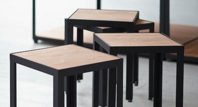 間伐材椅子.jpg