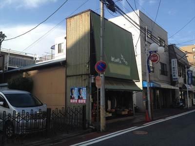 IMG_8986_R.JPG